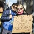 Ikea, in Italia protestano i dipendenti Usb   video
