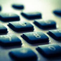 Addio alla disdetta telefonica facile e low cost e alle tutele contro il