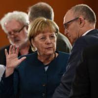 """Lars Feld: """"Draghi non può continuare a sostenere i conti dell'Italia"""""""