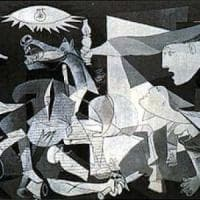 "Norman Foster: ""Ho un sogno, portare al Prado Guernica"""