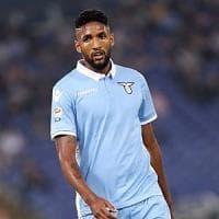 Lazio, Inzaghi 'perdona' Wallace: sarà titolare con la Samp