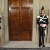 Crisi, al via le consultazioni. Mattarella punta a nuovo governo entro il 15 dicembre:...