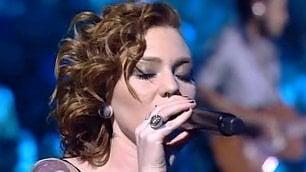 X Factor, la semifinale E' scontro tra gli inediti