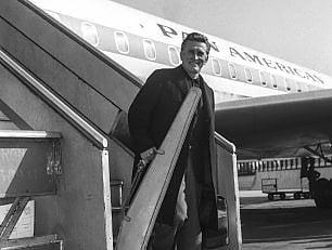 Kirk Douglas, i cent'anni dell'ultimo Leone