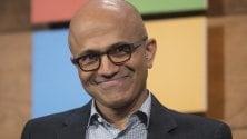 Mettere un social dentro Office, ecco il piano di Microsoft per LinkedIn
