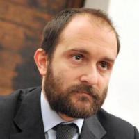 """Matteo Orfini: """"La legislatura è finita, senza nuovi accordi resta solo il voto. Il..."""