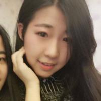 L'allarme di Pechino per la studentessa scomparsa:
