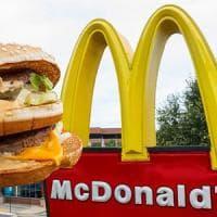 Brexit, McDonald's porta la sede legale a Londra e spera in un buon fisco