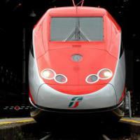 Trasporti, la Basilicata cambia volto grazie al nuovo Frecciarossa Milano-Taranto