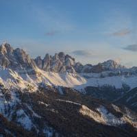 Alto Adige: oltre le capitali della neve