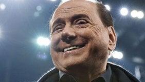 Diritti tv, cosa farà Berlusconi per uscire dai guai