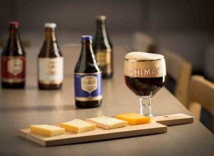 Cinque birre di Natale per un brindisi al luppolo