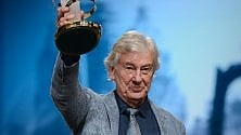 Verhoeven presidente giuria alla Berlinale 2017