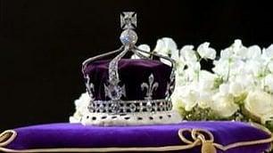 Koh-i-Noor, cinque miti da sfatare sul diamante più misterioso