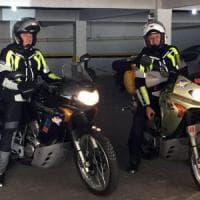 """Rio, il racconto dell'italiano scampato all'agguato: """"Ci credevano poliziotti e hanno..."""