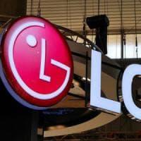 LG G6 si svela poco a poco: scocca in vetro ma niente batteria removibile e jack