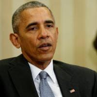 Usa, Obama ordina indagine su attacchi informatici durante la campagna elettorale