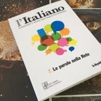 5 buone maniere per l'italiano ai tempi di WhatsApp