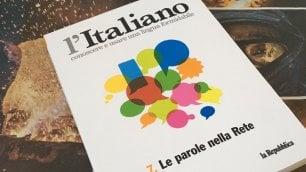5 regole buone maniere per l'italiano ai tempi di WhatsApp