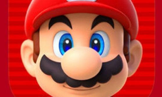 """Shigeru Miyamoto: """"Così ho creato Super Mario"""""""