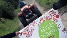 Terra Madre Day, sapori del mondo: è la festa del cibo locale
