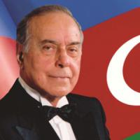 Azerbaijan, c'è allarme per i diritti umani: va in carcere chi critica