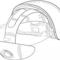 Prima il casco, ora si punta sul Virtual Glass
