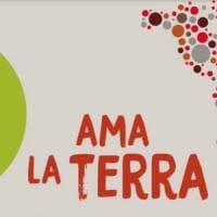 Terra Madre Day, in tutto il mondo festa del cibo locale