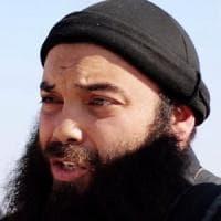 """Siria: raid aereo uccide capo Isis, """"mente"""" delle stragi di Parigi"""