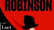 Smith, Cognetti e...  Robinson oggi torna  in edicola: gli incipit