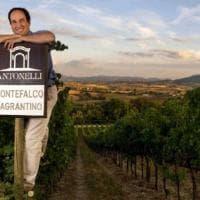 L'Umbria del vino alla riscossa: ecco le 24 bottiglie da non perdere