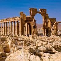 L'Isis riconquista Palmira: offensiva lampo delle milizie jihadiste