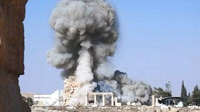 L'Isis riconquista Palmira  milizie jihadiste in un quartiere periferico