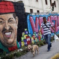 """Venezuela, sequestrati 4 milioni di giocattoli stoccati in un magazzino: """"Li daremo ai..."""