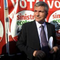 Finisce Sel di Nichi Vendola, la difficile nascita di Sinistra Italiana