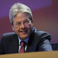 Crisi governo, è ufficiale: incarico a Gentiloni. Mattarella lo convoca alle 12.30
