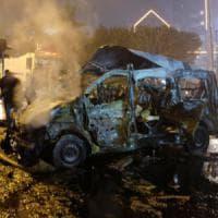 Ankara accusa il Pkk per l'attentato di Istanbul. Il bilancio si aggrava: