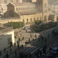 Egitto, attentato al Cairo in edificio della cattedrale copta: 22 morti