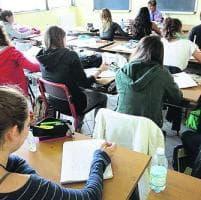 Senza i diplomifici, quindicenni italiani migliori di quanto dicano le classifiche