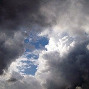 """Allarme metano, """"più pericoloso dell'anidride carbonica"""""""