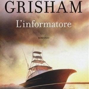 """John Grisham: """"Legge e verità sono la difesa contro la paura"""""""