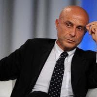 Ministri, il governo di Gentiloni: molte conferme, fuori Giannini, dentro Minniti e Lotti