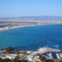 A Cagliari un Natale al sapore di riccio