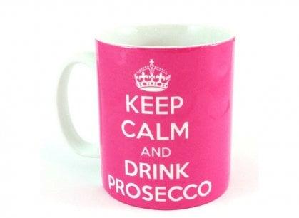 I consumatori in Gran Bretagna lo amano, ma è stop al tè al Prosecco