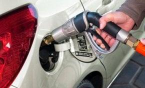 Risparmio e rispetto dell'ambiente, Opel a tutto GPL