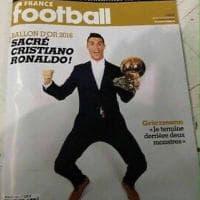 france football - la Repubblica.it 06c1f98999e3