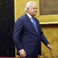 Governo Gentiloni: ecco i numeri della fiducia al Senato, via libera anche senza Verdini
