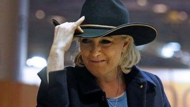 Francia, così il Front è diventato National