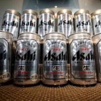 Birra, Asahi cresce in Est Europa: 7 miliardi per cinque marchi