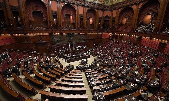 Governo, Gentiloni ha la fiducia della Camera